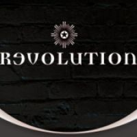 NYE Revs - 31.12.18