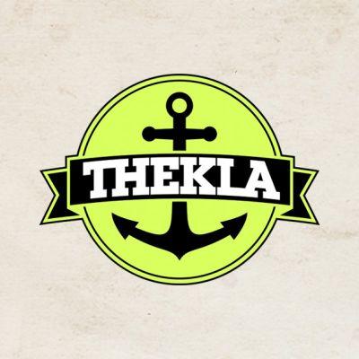Thekla