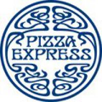 Pizza Express Portsmouth Events