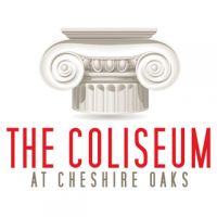 Coliseum Leisure Park Cheshire Events