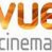 Vue Cinema Omni Centre Edinburgh Events