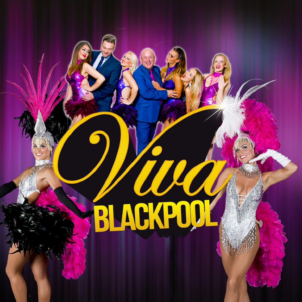 blackpool events what u0027s on in blackpool events guide blackpool