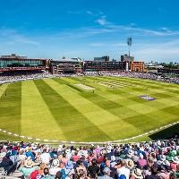 Windies v India ICC Cricket World Cup 2019