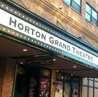 Horton grand theater