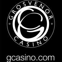 G CASINO COVENTRY RICOH ARENA events.