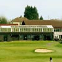 Hotels Near Bushey Country Club