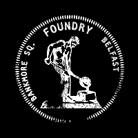 Foundry Bank Holiday Sunday
