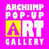 Archiimp Riverside Arts Fayre