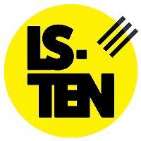 LS-TEN Under 18s