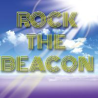 Rock The Beacon