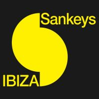 YOUARESANKEYS - 7 NIGHT SEPT PASS