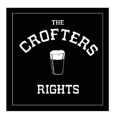 The Crofters Rights