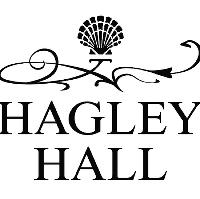 Resolution Run Hagley 2019 5k / 10k