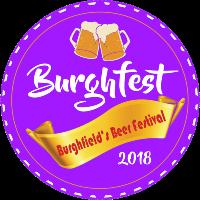 Burghfest 2018