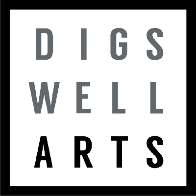 Digswell Arts Trust Open Studios