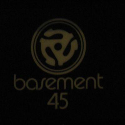 basement 45. party tickets basement 45 bristol thu 21st december 2017 lineup
