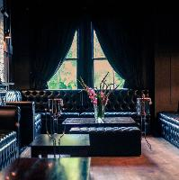 Hotels near Cirque Couture in Manchester - Skiddle