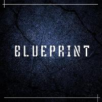 Blueprint leicester events buy official tickets here blueprint leicester malvernweather Gallery