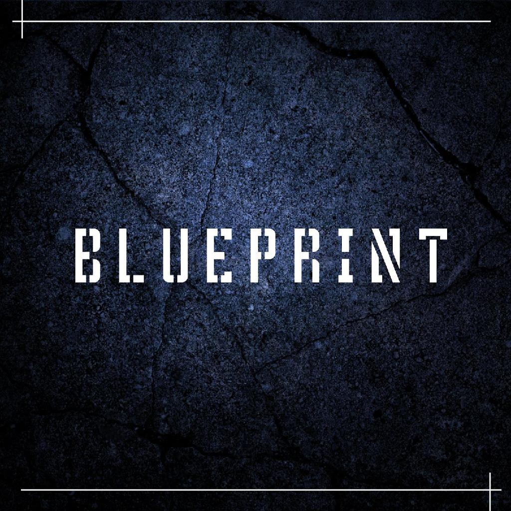 Blueprint leicester events buy official tickets here malvernweather Gallery