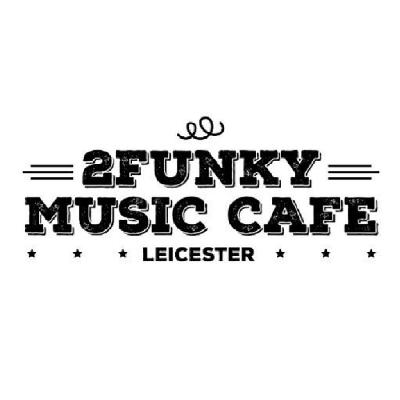 2Funky Music Cafe