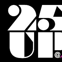 25 Launch