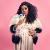 London Hughes: Superstar (It's Just Nobody's Realised It)