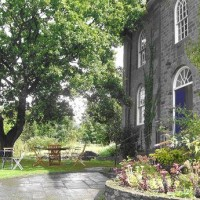 Hay on wye events
