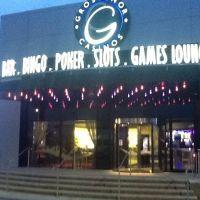 grosvenor casino reading kiln lane