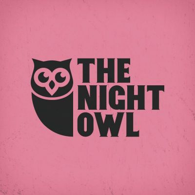 The Night Owl New Year