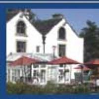 Latest Brampton Manor Chesterfield news
