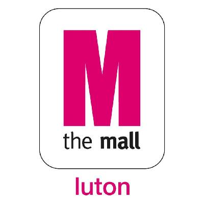 Immerse yourself in the future of gaming at The Mall Luton