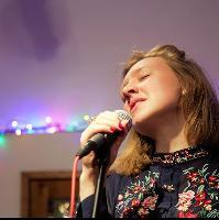 Jazz@Plas Christmas