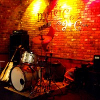 the music cafe leicester events. Black Bedroom Furniture Sets. Home Design Ideas