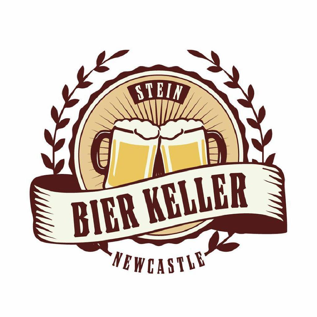 Bier Keller Newcastle Oompah Party Night