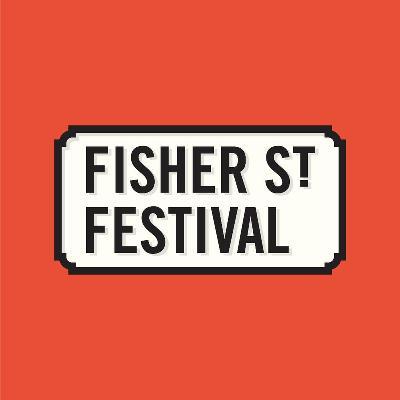 Fisher ST Festival
