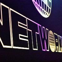 Kinnerman At Network Sheffield //30//08//20//