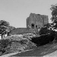Ghost Hunt at Clitheroe Castle Museum (Clitheroe)
