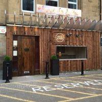 Buca Di Pizza Wellington Street Leeds Ls1 4ea Events