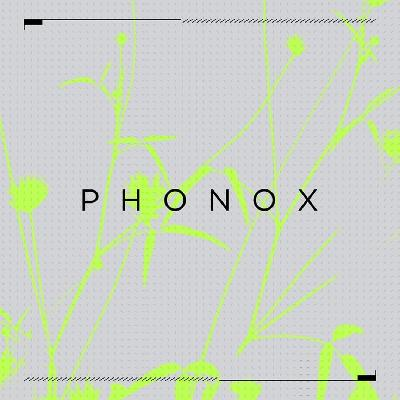 Mantra: Every Saturday At Phonox