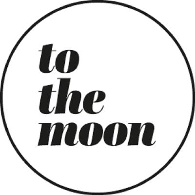 To The Moon Bristol Ltd