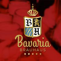Live Bavarian-Style Brass Band