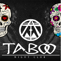 Taboo NYE Party