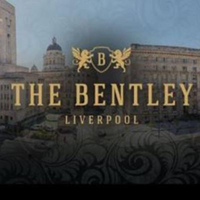 the bentley new year eve gala