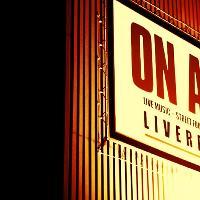 East Coast Vs West Coast : Live Band : On Air : 28th Sep