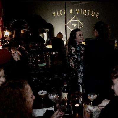 The Vice Lock In Bottomless Nye Tickets Vice And Virtue