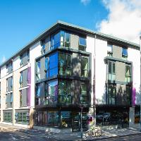 Kings Brighton. GCSE, A-Level, Art Foundation Individual Consultations