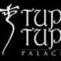 Sin7 I Thursday's @ Tup Tup Palace