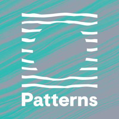 Patterns : NYE 2019/20