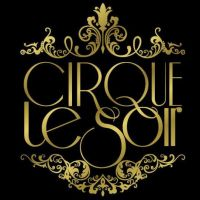 Cirque Le Soir Wednesday