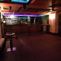 Mango No 5 Basement Bar And Nightspot Southampton events
